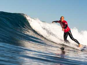 Lennox surf champ stoked team named after deadly jellyfish