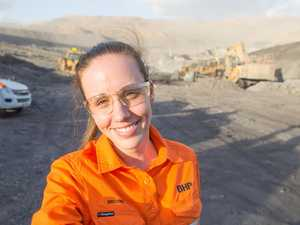 Apply for 1070 QLD resource, energy jobs