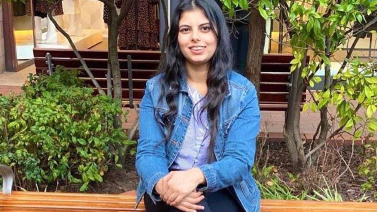 Jasmeen Kaur. Picture: SA police