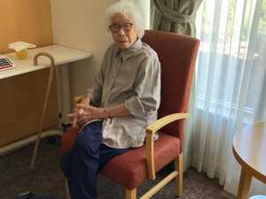 102-year-old woman scammed out of $375k