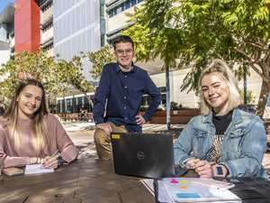 REVEALED: USQ Springfield's most popular degrees for 2021