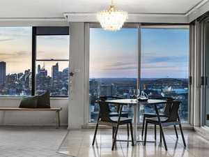 Nieces and charities lose millions in penthouse sale