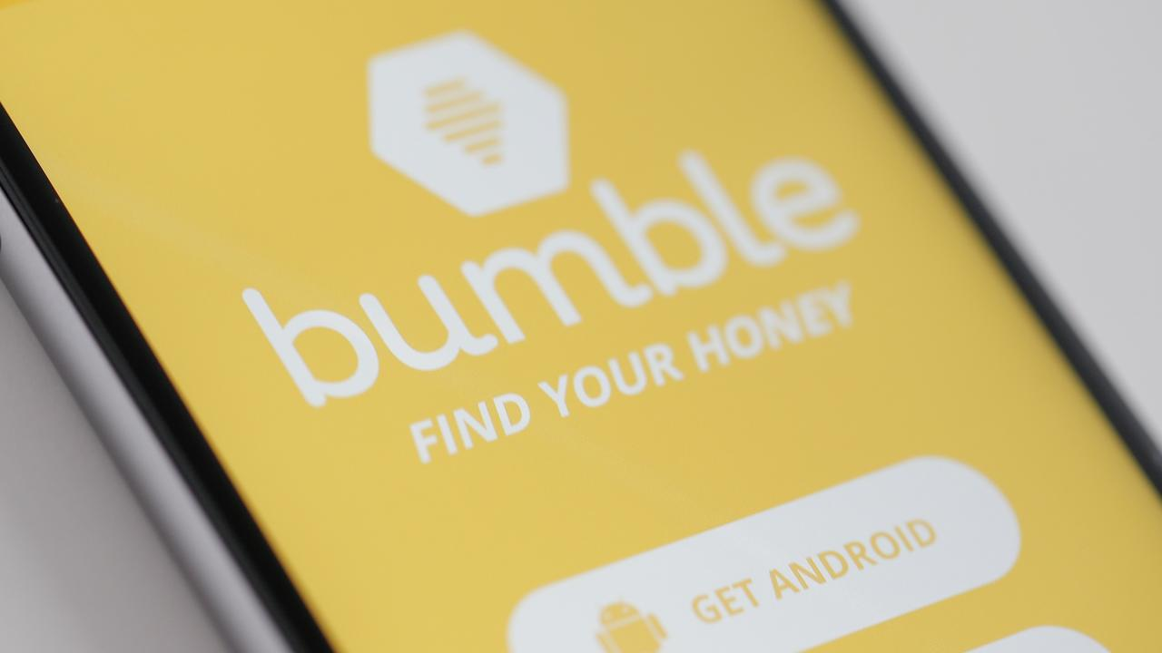 One of the victims of a man who assaulted four women after meeting them on the Bumble and RSVP dating apps has revealed how the attack unfolded.