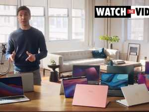 Apple's former 'Mac guy' Justin Long hired by Intel for new PC ads