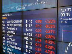 ASX slumps despite strong jobs figures