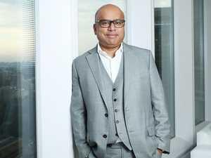 Lenders put pressure on Gupta's empire