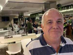 Ex-Sydneysider fears a light rail loss of 'old world charm'