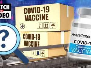 Australia's vaccine rollout delays: what happened?