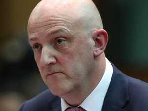 Australia under 'significant' terror threat