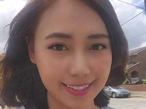 'Sadist' who killed his niece should have got life: Judge