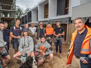How CQ tradies can earn thousands more