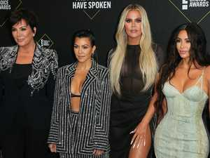 $900m pay day: Richest Kardashians revealed