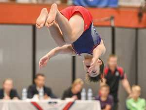 DEVELOPMENT: Gladstone PCYC to receive gymnastic facelift