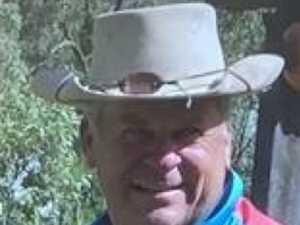 FOUND: Police locate 59-year-old missing man near Kilkivan