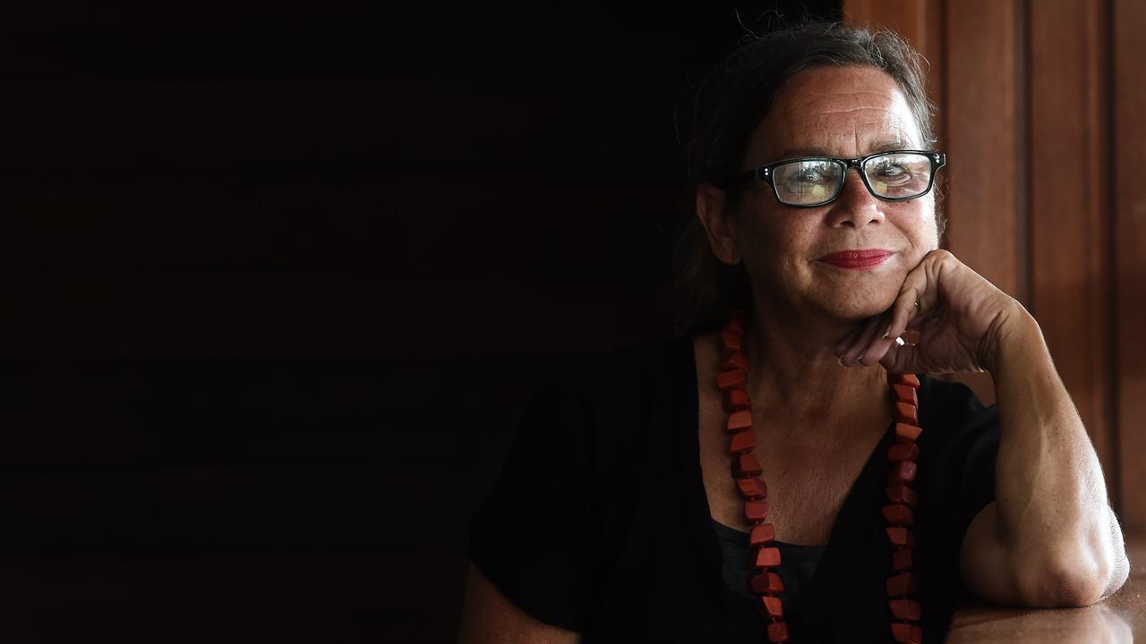 Arts executive Rhoda Roberts AO has been confirmed at a new role at NORPA.