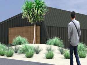 Work to start on long-awaited Coast surf club