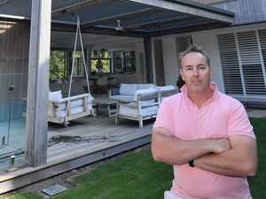 Council slammed for 'draconian' short stay rental bid