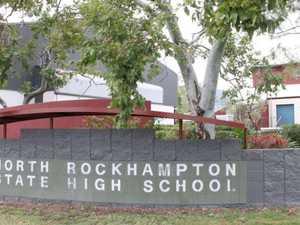 Bullying awareness day follows violence at North Rocky school