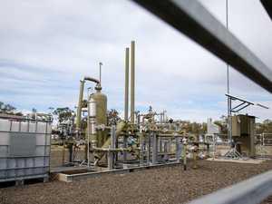Resources Council praises new Western Downs gas development