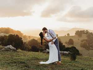 Getting married? Top venues on the Northern Rivers