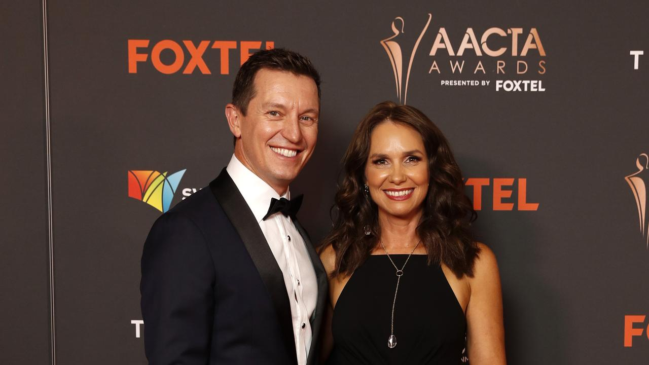 Rove McManus and Tasma Walton have sold their luxurious clifftop home in Bronte for $14m — and check out what they've bought now in Sydney.