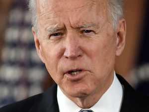 Biden staffers fired for drug use