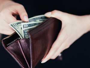 Are RFID-blocking wallets worth it?