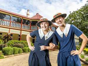 Boarding schools want more government money