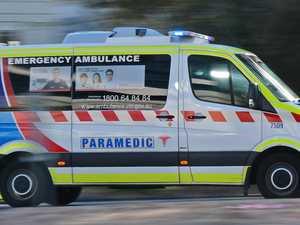 Woman dies, kids injured in horror smash
