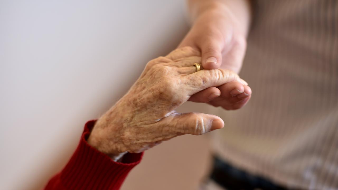 An 81-year-old woman has lost her lega fight to inherit a home following the death of her former de facto partner.