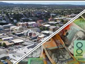 $13 million in lost, unclaimed super in Gympie region