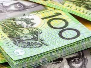 Hidden detail costing Aussies billions