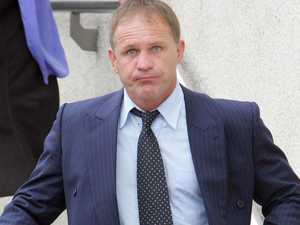 Former world champion Lockyer boxer breaches bail conditions