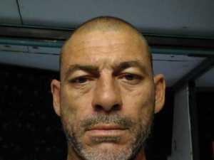 Kensington Grove man pleads guilty after cops raid caravan