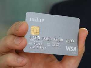 Thousands more to be put on cashless welfare card