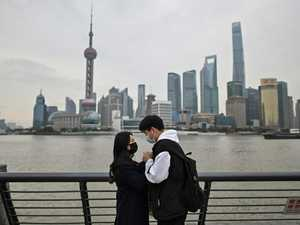 Love on the rocks: Inside China's marriage counselling boom
