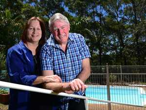 Respite carers raise concerns for proposed $70m village