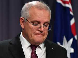 'I was wrong': PM sorry for false harassment claim