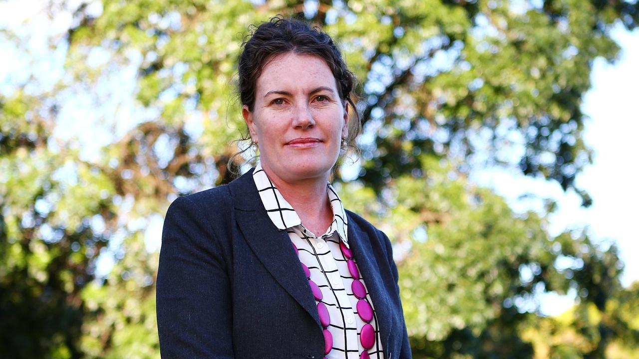 NSW Labor MP Trish Doyle has used parliamentary privilege to allege a NSW government MP raped a sex worker.