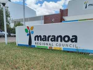 HISTORIC: Maranoa council approves controversial restructure
