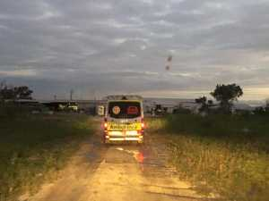 Gumlu farming company fined $150K for tragic worker death