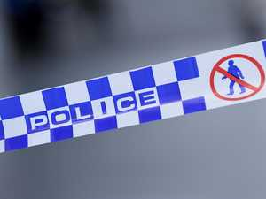 Toddler tragically killed after being hit by car in Yarraman