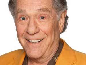 Beloved sitcom star dies after heart surgery