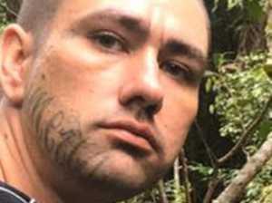 'Hope he dies': Ugly details in catastrophic king hit trial