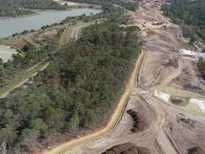 $289m contract awarded for Section D Bruce Highway upgrade