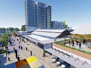 WATCH: Virtual tour of 'landmark' Coast development