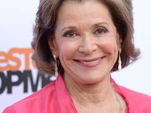 Arrested Development star dead at 80