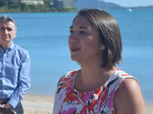 Whitsunday businesses to be hardest hit when JobKeeper ends
