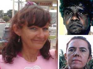 Final hours of 10 baffling Far North deaths, disappearances