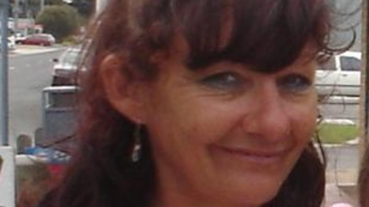 "A Coroner has ruled mum Katie O'Shea's death was caused by ""unknown person or persons"" and her body hidden."